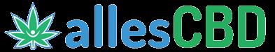 allesCBD Logo